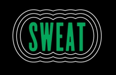 1617_season_thumbnails-sweat