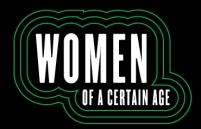 1617_season_thumbnails-women