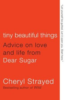 220px-tiny_beautiful_things_book_cover