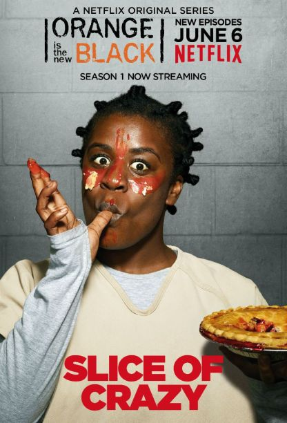 crazy-eyes-orange-is-the-new-black-season-2