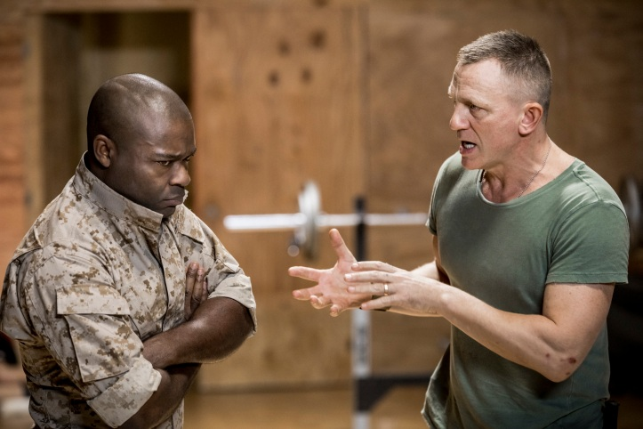 david-oyelowo-and-daniel-craig-in-othello-at-new-york-theatre-workshop-photo-by-chad-batka