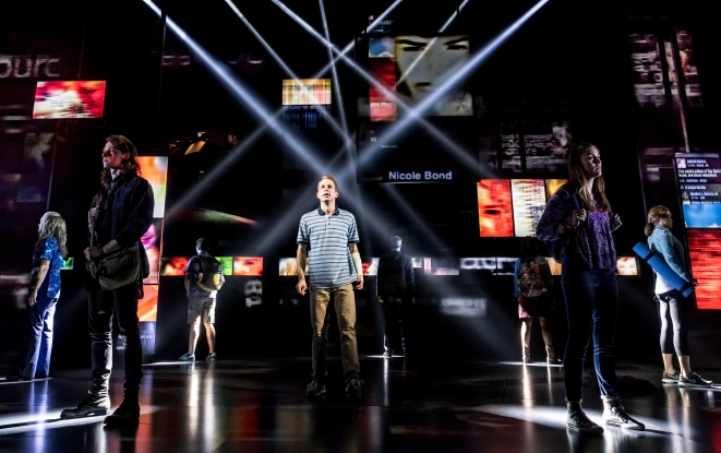 dear-evan-hansen-4250-photo-credit-matthew-murphy