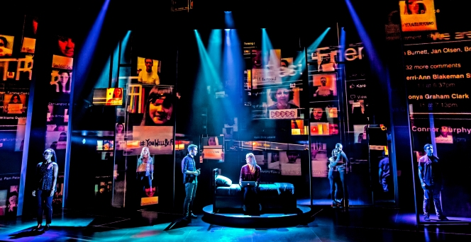 dear-evan-hansen-you-will-be-found-4645-photo-credit-matthew-murphy