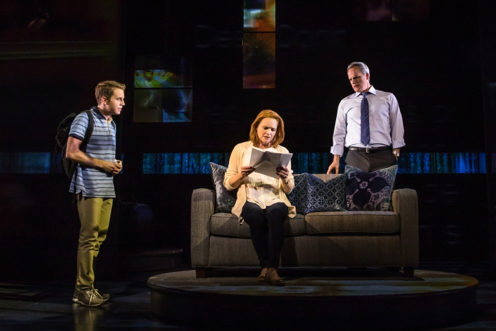 deh-ben-platt-jennifer-laura-thompson-michael-park-0480-photo-credit-matthew-murphy
