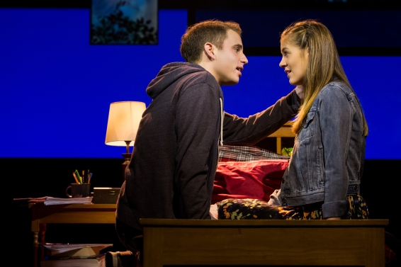 deh-ben-platt-laura-dreyfuss-4972-photo-credit-matthew-murphy