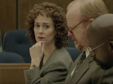 people-v-oj-simpson-star-sarah-paulson-describes-the-shocking-sexism-against-prosecutor-marcia-clark-jpg