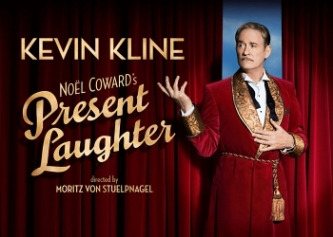 presentlaughter10nov2016w350h250