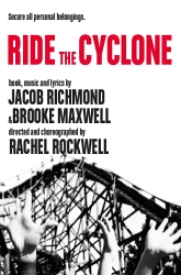 ridethecyclone28sep2016w165h250