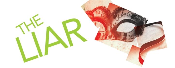 16-17_liar_showpage-banner_800x315