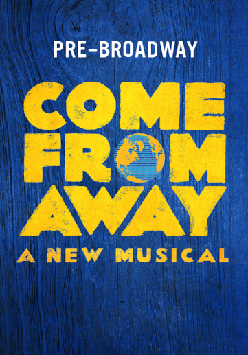 poster_poster-comefromaway