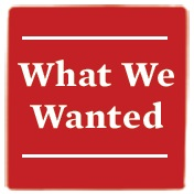 what-we-wanted-play-off-broadway-show-tickets-176-120916