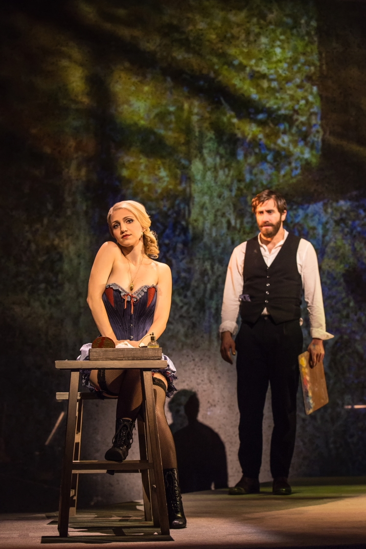 annaleigh-ashford-and-jake-gyllenhaal-in-sunday-in-the-park-with-george-0759-photo-credit-matthew-murphy