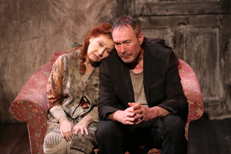 terry-donnelly-and-colin-lane-in-the-cells-production-of-crackskull-row-at-irish-rep