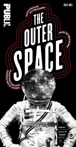 The-Outer-Space-Key-Artrs