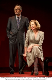 Six Degrees of Separation BROADWAYPLAY ETHEL BARRYMORE THEATRE 243 W. 47TH ST.