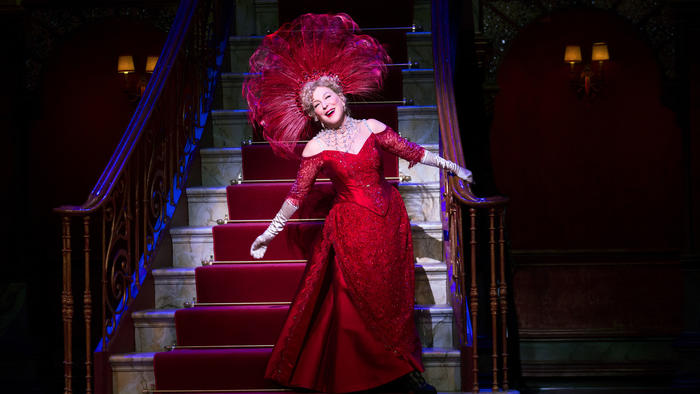 ct-hello-dolly-on-broadway-20170420
