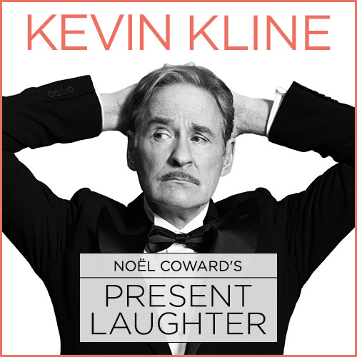 present-laugther-play-kevin-kline-broadway-show-tickets-500-1128