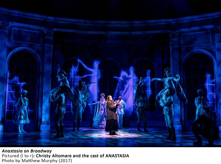 [0698]_Christy Altomare and the cast of ANASTASIA in ANASTASIA on Broadway