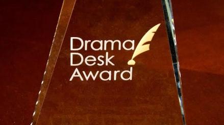 drama-desk-trophy