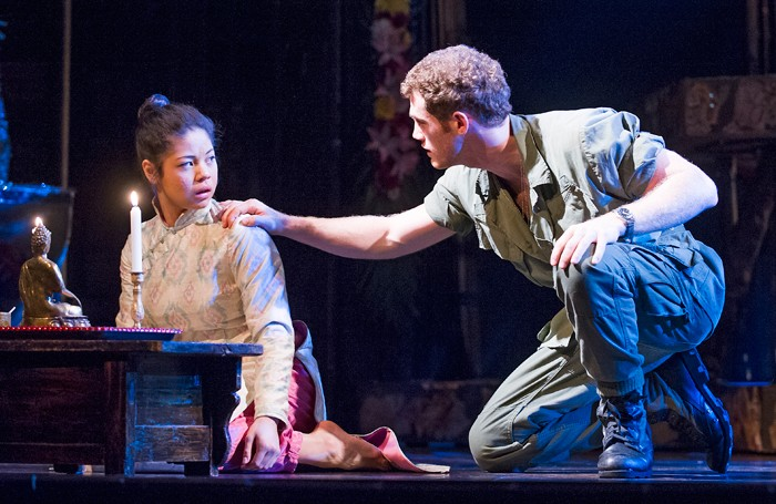 Miss-Saigon-Prince-Edward-818-700x455