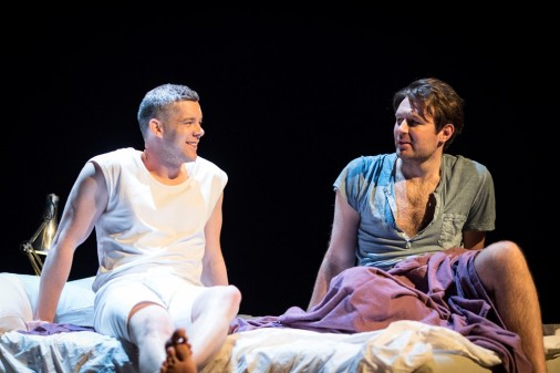 5-russell-tovey-and-james-mcardle-in-angelsinamerica-perestroika-photo-by-helen-maybanks