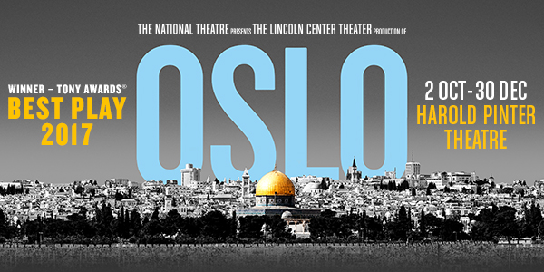 OSLO_Q3_04_TICKETMASTER_600x300