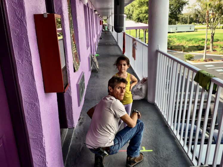 thefloridaprojectcolor-11