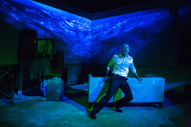 1_Jacques Roy in Pericles Born in a Tempest_photo by Al Foote III