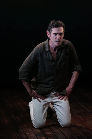HarryClarke0226 Billy Crudup as HARRY CLARKE photo by Carol Rosegg_preview