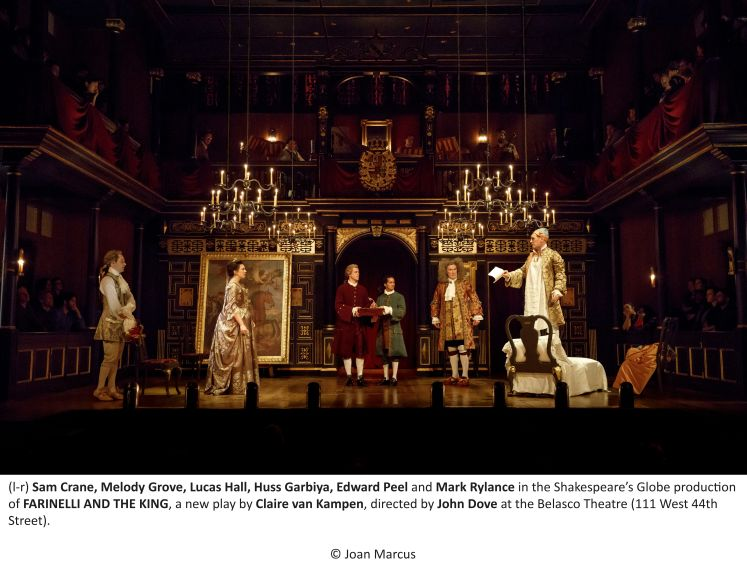FKCrane Grove Hall Garbiya Peel Rylance Farinelli (c) Joan Marcus 0138_preview