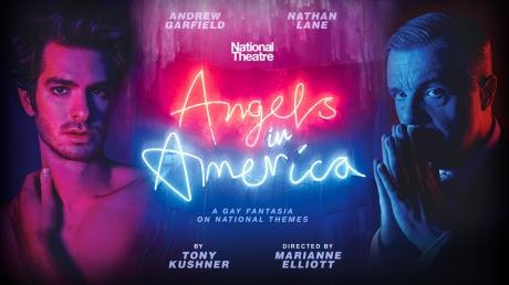 Angels_America_1200x675