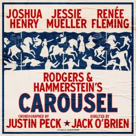 carousel-musical-broadway-show-tickets-group-sales-revival-500-090517