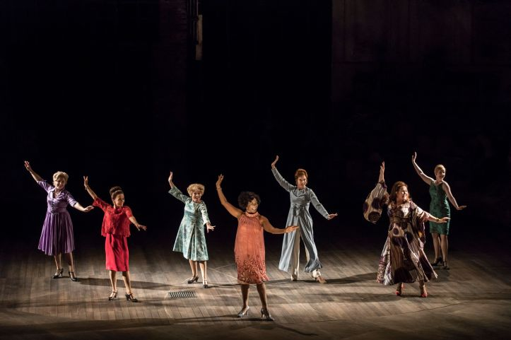 FOLLIES National Theatre (c) Johan Persson_preview