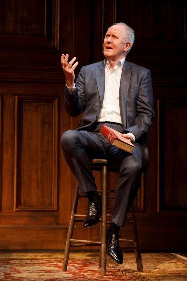 JLithgow Stories By Heart, photo by Joan Marcus_25_preview