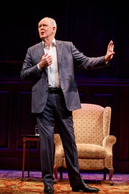 JLithgow Stories By Heart, photo by Joan Marcus_61_preview