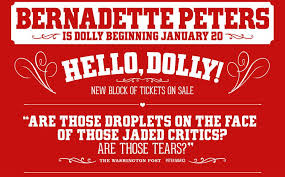 peters hello dolly