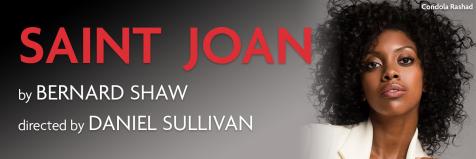 Saint-Joan-Overview-NEW