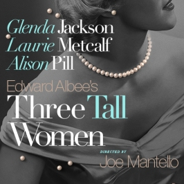three-tall-women-broadway-show-tickets-group-sales-500-090717