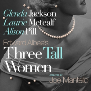 three-tall-women-broadway-show-tickets-group-sales-500-090717