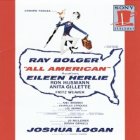 All_American_CD_Cover