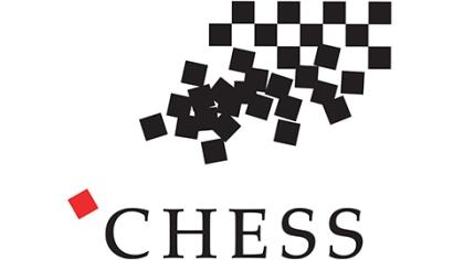 chessarttsbcb_48022332b984b336e3383e6ff3c0085e739