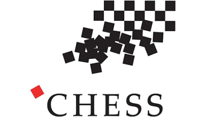 Chess: A Musical I've Been Waiting For Decades to See