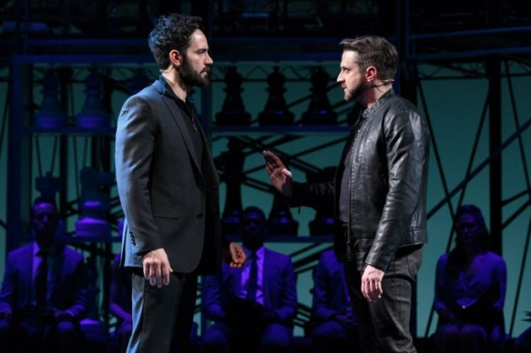 chessRamin-Karimloo-and-Raul-Esparza-in-CHESS_Photo-by-Teresa-Wood-e1518897488508