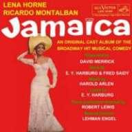 JamaicaLP