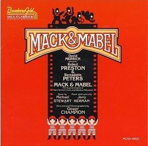 Mack_1974