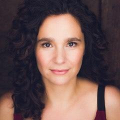 Rachel Botchan