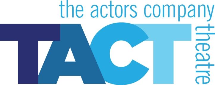 TACT_Logo_TR