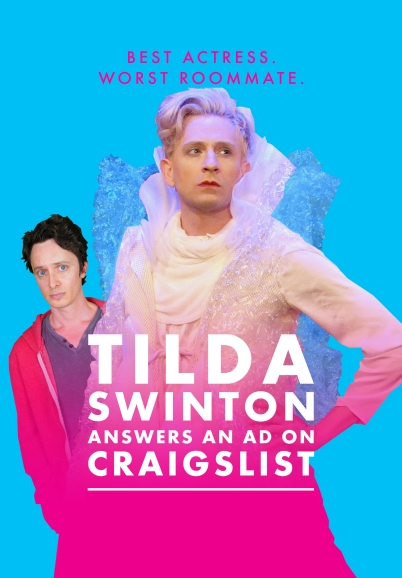 Tilda-title