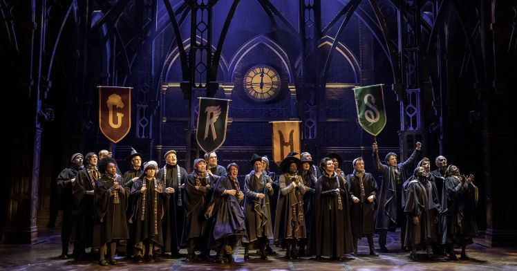 Harry-Potter-and-the-Cursed-Child-Original-London-Company-photo-credit-Manuel-Harlan