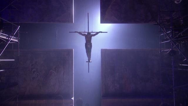 jesus-christ-superstar-live-gfy-recap-2-1522651771-640x360